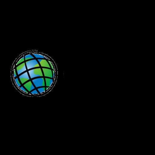Logo Esri Deutschland