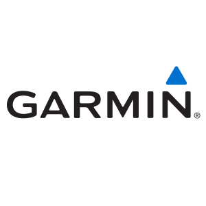 Logo Garmin Deutschland GmbH