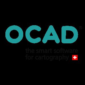 Logo OCAD