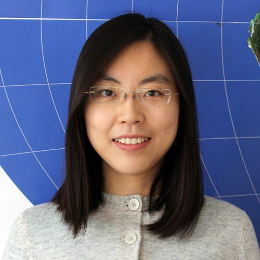 Wangshu Wang